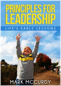 PRINCIPLES_FOR_LEADERSHIP Book Cover1